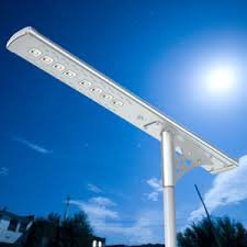 Fancy Solar Lights Fancy Solar Lights Suppliers And Manufacturers Solar Garden Lights Price