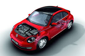 2004 vw new beetle engine diagram 2004 image vw new beetle engine location vw get image about wiring diagram on 2004 vw new