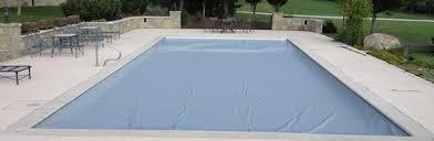 automatic pool covers. Automatic Pool Covers D