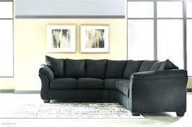 best sofas under 1000 best sofas under dazzling best sofas under best sofas under leather sofas