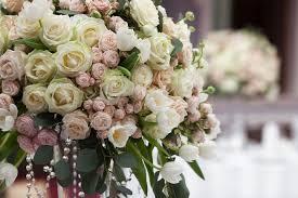 don't toss your wedding flowers share them mnn mother nature Wedding Floral Arrangements lavish wedding floral arrangements wedding floral arrangements centerpieces