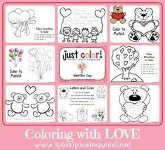 Small Picture Free ADORABLE Bible Verse Valentines Day Cards Print a set
