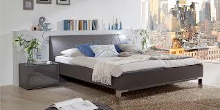 Schlafen Sunset Bett Bettgestell Vorschlag 140x200cm Von Wiemann