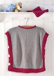 Free Knitted Poncho Patterns Inspiration Knit Ponchos ⋆ Knitting Bee 48 Free Knitting Patterns
