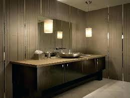 bathroom lighting pendant pendant lighting in bathroom large size of pendant for bathrooms hanging lights over