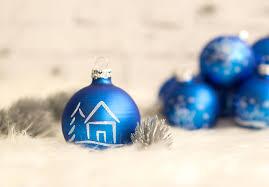 Weihnachtskugel Bilder Christbaumschmuck Fotos Kostenlos