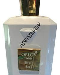 <b>Orlov Paris</b> духи, купить парфюм <b>Orlov Paris</b>, фото, описание ...