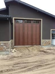 14 ft garage door14 Ft Garage Door  Home Interior Design