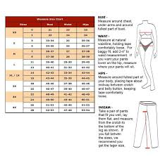 Miss Me Jeans Size Chart 36 Trying To Figure Out What A Size 29 Translates To Size 8 Or