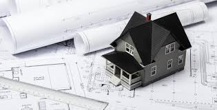 hire an architect in the philippines