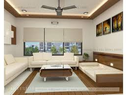 Ranch House Interior Designs Amazing High Quality 48d Interior Design In India By RInterior Ranch House