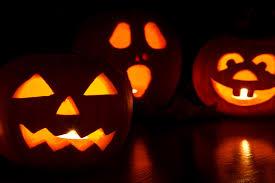 Jack O Lantern Pumpkin Carving Tips For The Perfect Jack O Lantern Sturbridge Homes