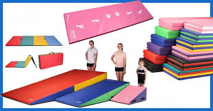 gymnastics mats for home use ing guide