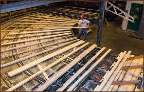 choosing wood for furniture. quality choosing wood for furniture i