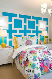 Bedroom Designs And Colors 17 Best Ideas About Blue Accent Walls On Pinterest Blue Bedroom