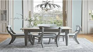 48 inch round dining table round table that seats 6 what size large round dining table