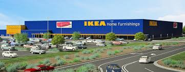 Furniture store newspaper ads Decor Furniture Retailer Ikea Announced Plans Tuesday To Open New San Antonioarea Store By Wikimedia Commons Ikea Planning New San Antonioarea Furniture Store Community