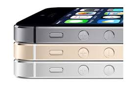 iphone 5s gold and silver. iphone 5s space gray, gold, silver gold and