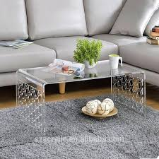 clear plastic coffee table clear plastic coffee tables clear plastic coffee tables supplieranufacturers at