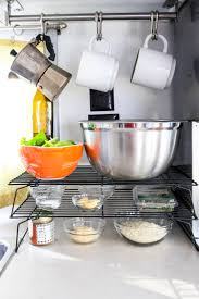 Essential Kitchen Appliances Making The Most Of A Small Kitchen The Pioneer Woman