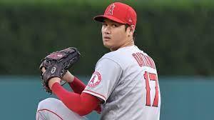 Could AL MVP favorite Shohei Ohtani win ...