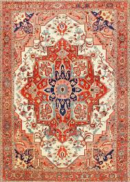 rug heriz serapi rugs best of antique persian heriz serapi rug rugs best of