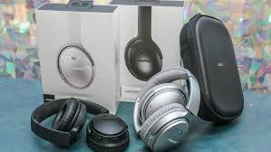 bose 35 ii. bose quietcomfort 35 ii review: ii cnet