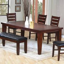 large size of dining tablescheap dining table sets under 200 dining room  sets cheap