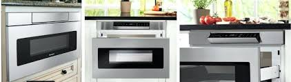 sharp 30 microwave drawer. Sharp Microwave Drawer 24 Vs 30