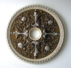 ceiling medallions ceiling fan trim ring two piece ceiling medallion ceiling medallions ceiling medallions t