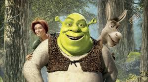 Vale a pena assistir Shrek 2 filme completo dublado em HD - YouTube