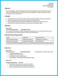 Charlotte Lucas And Mr Collins Essay Princeton Review Sat Essay