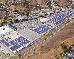 book snyder general rooftop unit model pdf huqflus pdf forever 21 has a 5 1 mw rooftop array located at their distribution