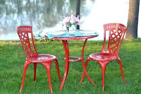 pier one dining sets collection in pier one outdoor dining sets lovely outdoor dining with pier pier one dining sets