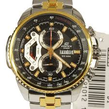 buy imported casio 558sg 7avdf black gold dial chronograph watch buy imported casio 558sg 7avdf black gold dial chronograph watch for men online best prices in rediff shopping