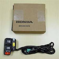 solved need wiring diagram for electric start switch and fixya Tao Atv Wiring Diagram 110 i need a wiring diagram for my tao tao 250 d atv can you please help me tao tao 110 atv wiring diagram