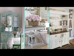 diy shabby chic style rustic dining