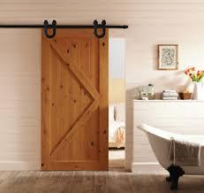 image is loading 9ft black rustic sliding barn door closet hardware