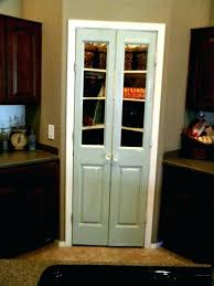 interior double french doors stunning narrow interior french doors closet double glass prehung interior french doors