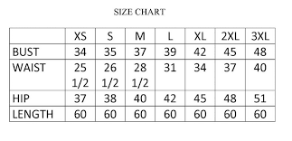 Tulle Size Chart Fashion Dresses