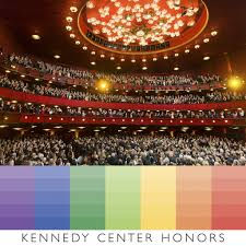 Kennedy Center Opera House Seating Chart Seating Chart