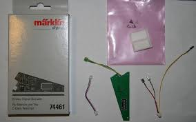 marklin wiring instructions wiring diagram marklin switch wiring diagram and schematic