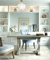 Home office decorating tips Farmhouse Office Decorating Chernomorie Office Decorating Tips Best Home Office Decorating Ideas Design