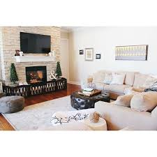 best 25 baby proof fireplace ideas on baby proofing fireplace fireplace key and fireplace cover