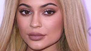 20 celebrities wearing kylie jenner s