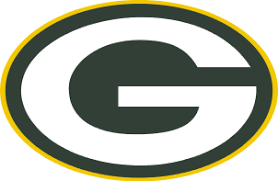 So did the Packers steal their logo from Georgia, or vice versa?