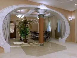 Реферат на тему оформление интерьера ФрескаЛаб Интерьеры Каталог интерьера гостиной и декоративное освещение интерьера