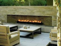 prefabricated outdoor fireplace prefab outdoor fireplaces modern outdoor fireplace prefab modular outdoor fireplace kit canada