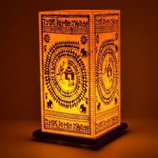 Small Picture 112 best Beautiful lamps images on Pinterest Ethnic decor