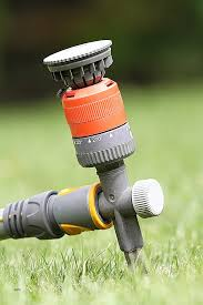 installing sprinkler system for lawn best of diy ground lawn sprinkler system new sprinkler system basics